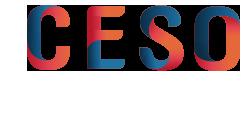 Nettoyage voiture-Station de lavage-Désinfection-Nettoyage-Vitrerie-Hotellerie-Restauration-Vapeur-Bionettoyage-Royan-Charente Maritime-Rochefort-La Rochelle-Saintes-Femme de chambre-Shampoinage-Moquette-Tapis-Appartement-Maison-